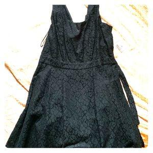 Dress from  Aeropostale